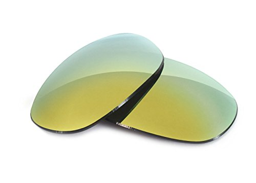 FUSE Lenses for Marc Jacobs MMJ 1022/S Fusion Mirror Tint - Sunglasses Fusion 360