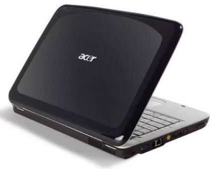 aspire 4720z wifi driver download