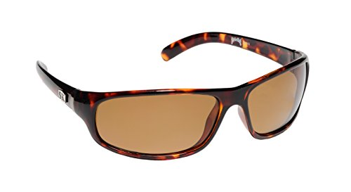Strike King Plus Sunglasses (Tort/Amber, - King Sunglasses Polarized Strike
