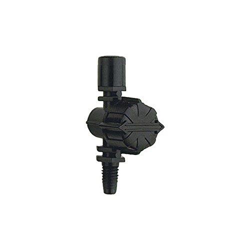Raindrip Adjustable Sprinkler 1/4