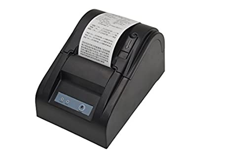 INSTALL POS58 SERIES THERMAL PRINTER WINDOWS 8.1 DRIVER