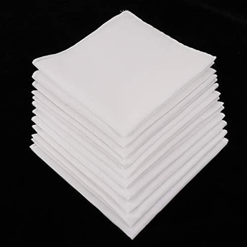 約80ピース ハンカチ 白 冠婚葬祭 ユニセックス ブライダル ウェディング 花嫁 男女兼用