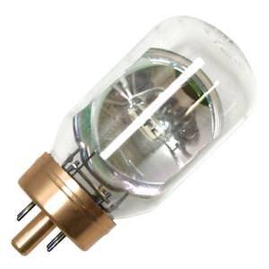 Sylvania 76128 - DCL 120V 150W Projector Light Bulb