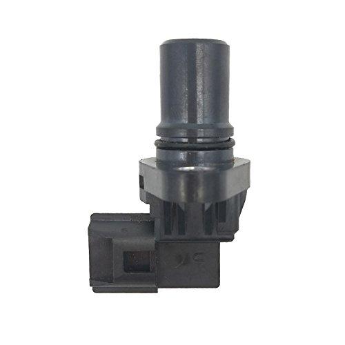 (JESBEN Engine Camshaft Position Sensor Fit For 2006-2011 Impreza 2.5 WRX STi Forester Outback Liberty EJ255 EJ257 22056-AA140)