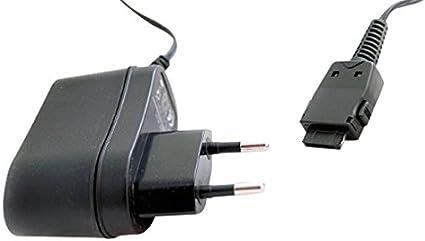Câble de chargement Chargeur Bloc d'Alimentation pour Sony