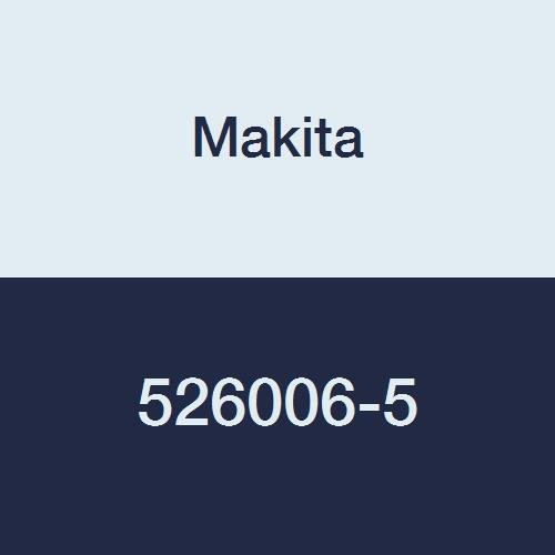 Makita 526006-5 Field