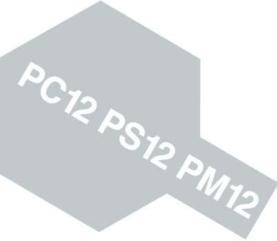 ポリカボマーカー PM-12