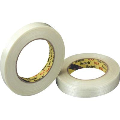 8931 Filament Tape - MMM8931 - Scotch Filament Tape