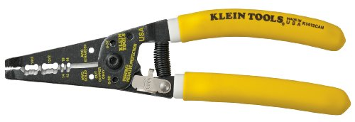 Klein Tools K1412CAN NMD 90 Stripper