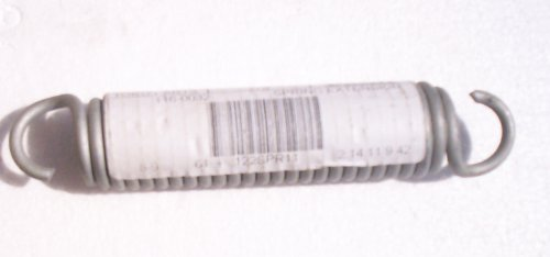 Replacement part For Toro Lawn mower # 116-0032 SPRING-EXTENSION ()