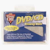 falcon-dvd-cd-cleaning-cloth-dscth