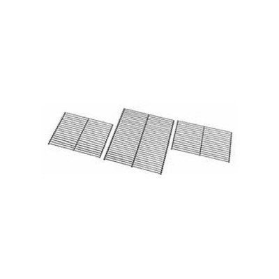 Crown Verity Replacement Cooking Grid for BM 60 Grill (Crown Verity Cooking Accessories)