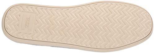 TOMS Men's Pico Loafer Flat
