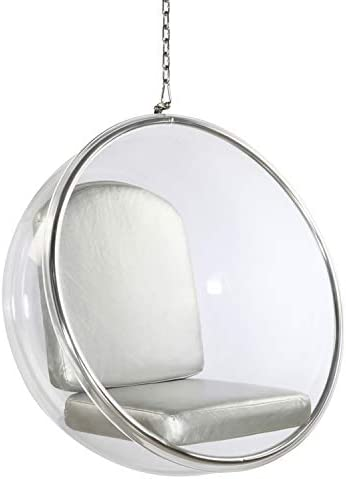 FineMod Bubble Hanging Chair