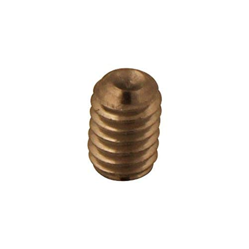 American Standard Parts Handle Screw for 2475.550 Colony Soft Two-Handle Laundry Faucet