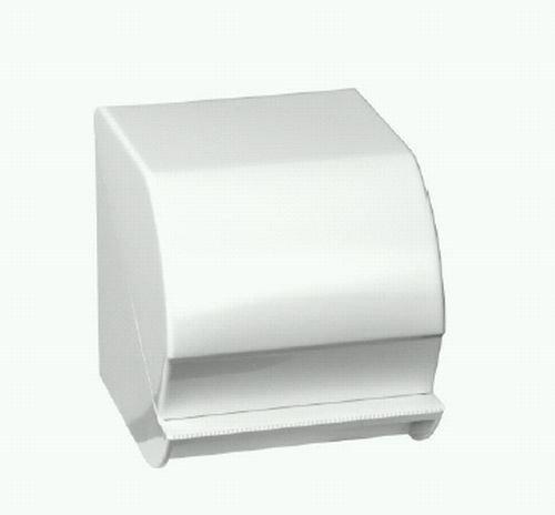 Papierspender