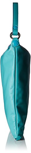 Sofia Marine Escudo Simple Femme L aigue Turquoise Sac Tg Gabs Trasf Épaule anPAddRB