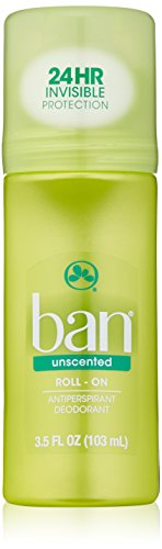 ban-roll-on-unscented-deodorant-35-ounce-pack-of-4