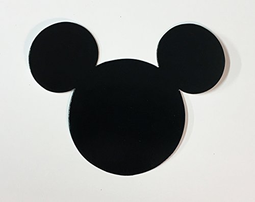 Glossy Mouse - 9