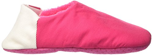 Pantone Unisex-Erwachsene Chill Out Niedrige Sneaker Rosa (Virtual Pink)