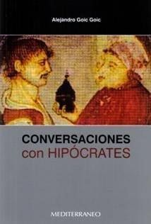 CONVERSACIONES CON HIPOCRATES Spanish Edition PDF