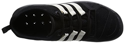 cheap for discount 8cf7a 56e73 adidas Climacool Boat Lace, Unisex Adults' Boating Shoes ...