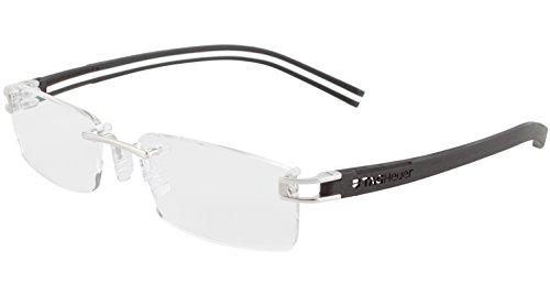 tag-heuer-7644-track-s-eyeglasses-color-003