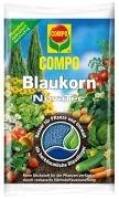 Compo 13187 Blaukorn NovaTec 15 kg