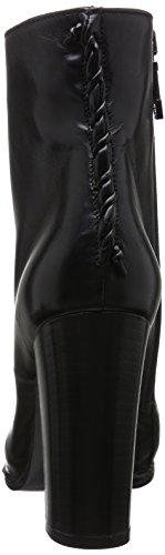 Alberto Fermani Fashion Shoes Women - Botas Mujer Negro