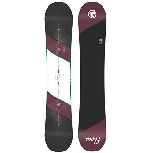 Flow Bella Womens Snowboard - 149cm