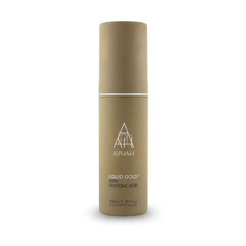 Alpha H Eye Cream