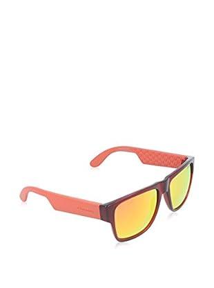 2c84c98892 Oakley, Carrera & more « ES Compras Moda PrivateShoppingES.com