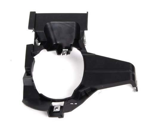 1 Series E88 Front Right Fog Light Bracket 51118045448 8045448 New Genuine