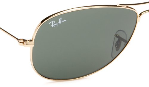 ray ban glasses dubai  ray ban rb3362 cockpit sunglasses