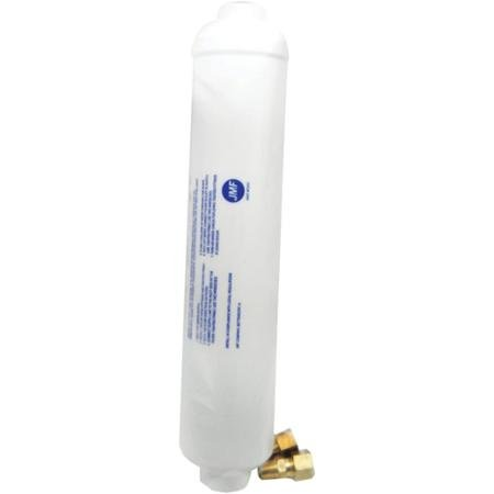Lf4095825201017 Ice Maker Water Filters, 10