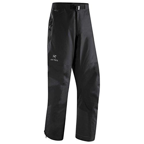 Arcteryx Beta AR Pant - Men's Black Medium (Arcteryx Ski Pants)