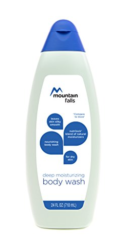 Mountain-Falls-Deep-Moisturizing-Nourishing-Body-Wash-for-Dry-Skin-with-Natural-Moisturizers-Compare-to-Dove-24-Fluid-Ounce-Pack-of-4