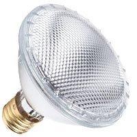 (Pack of 15) Halco HP30FL39/HX/130 70353 39W PAR30 Flood Light 130V E26 Haloxen Halogen Light Bulb