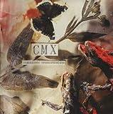CMX - Dinosaurus Stereophonics Cd(2000)