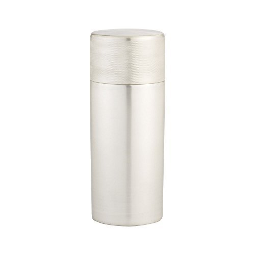 crate-and-barrel-orb-silver-shaker
