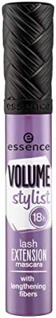 Mascara & Lashes: essence Volume Stylist