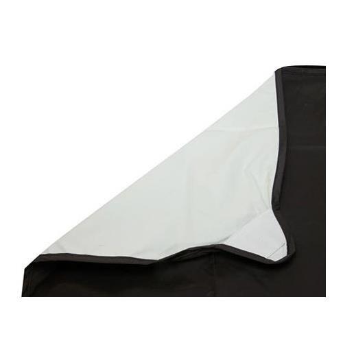 Fabric Photoflex (Photoflex Litepanel 39x72