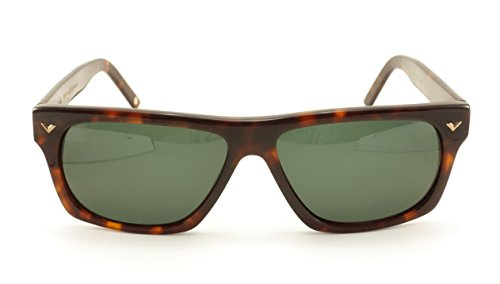 Victory Optical Suntimer Hyannisport Sunglasses - - Victory Vintage Sunglasses