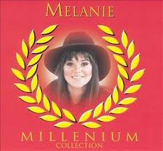 Melanie - Millenium Collection - Zortam Music