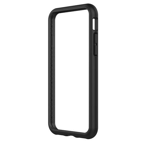 dos coque rhinoshield iphone 8