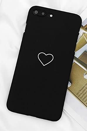 coque iphone 7 coeur