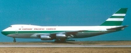 jcwings-cathay-pacific-cargo-747-200f-1-200-70s-regvr-hvy