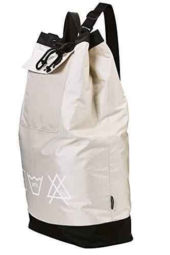 HOME RUNNER Laundry Bag | 31.5