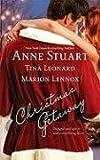 Christmas Getaway, Anne Stuart and Tina Leonard, 0373837291