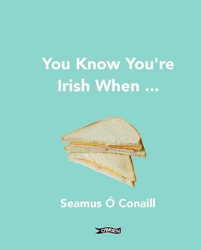 Read Online You Know You're Irish When ... PDF